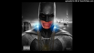 Soulja Boy - Batman