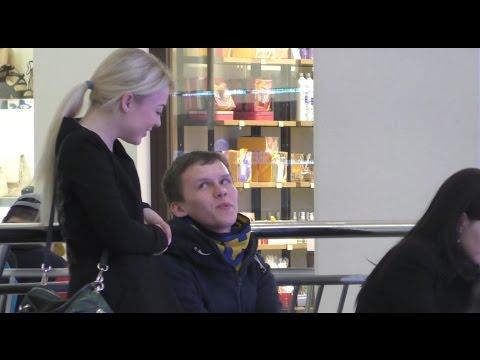 сайты знакомств для секса в н новгороде