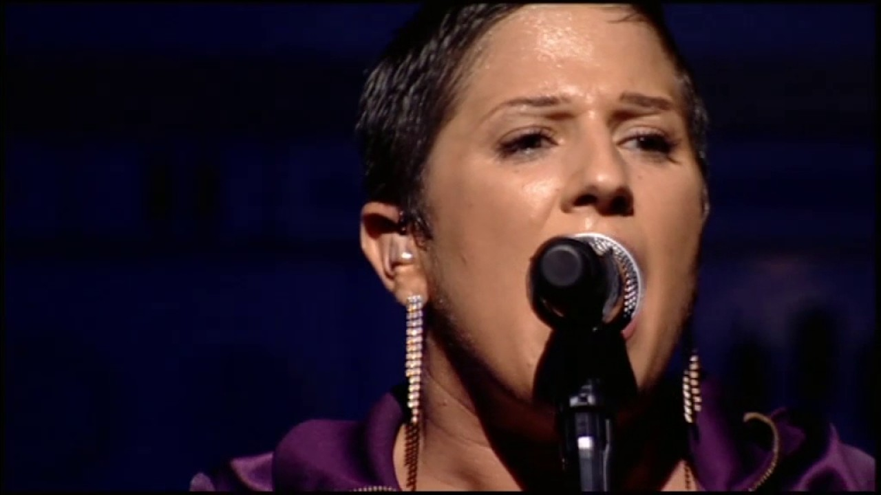Download Diam's - La gamberge (Live Au tour de ma bulle)
