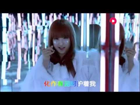 涼涼 - 三生三世十里桃花片尾曲(DJ版) - YouTube