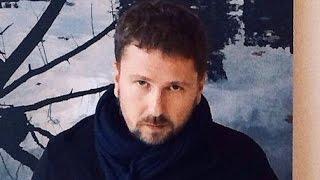 Диссонанс обстрела Донецка