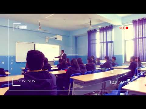 Mount Litera Zee School Tagged Videos Midnight News