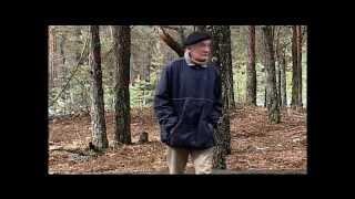 WDR,  Der schleichende Tod - Eine Reise nach Tschernobyl, 21.03.2011