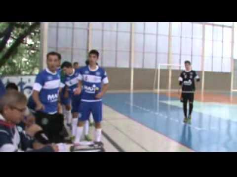 Uirapuru C.C x Clube Jundiaiense - Categoria Sub 16 -Copa Regional 2015 -  31 05 2015 729bfba73ed7d
