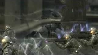 STORMRISE (Sega) New Trailer (RTS Game)
