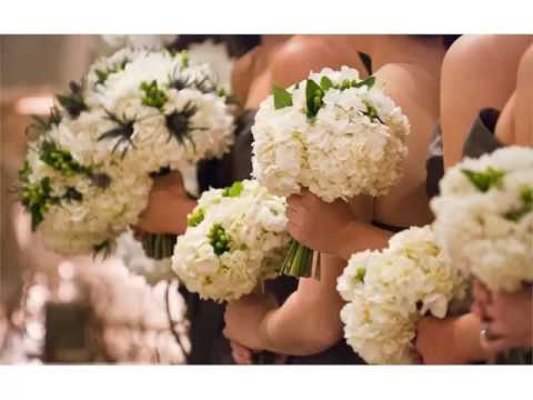 White hydrangea bouquet white flower images and ideas collection white hydrangea bouquet white flower images and ideas collection phula pics mightylinksfo