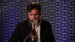 Jimmy Eat World- Integrity Blues (Live on Conan)