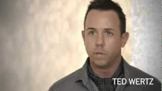 SWAROVSKI CRYSTALLIZED Designer Collections - Ted Rossi Thumbnail