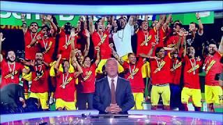 2017 06 09 ore 13 00 sportmediaset benevento calcio in serie a