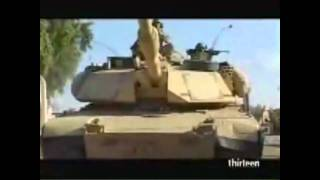 american m1 abrams tank vs russian t 90 tank