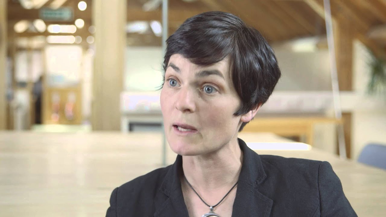 ellen macarthur Dame ellen macarthur: since we launched the circular fibres initiative in may  2017 we have seen that leading brands are increasingly.