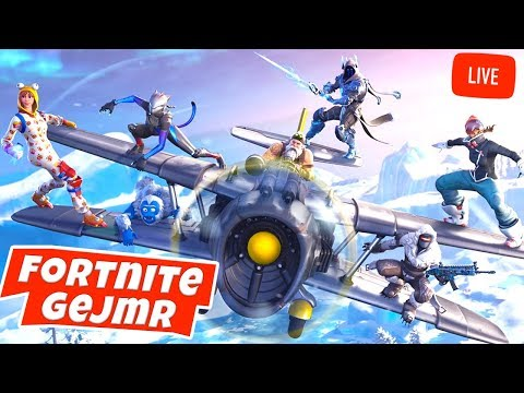 nova-7-sezona-maximalni-tier-100-fortnite