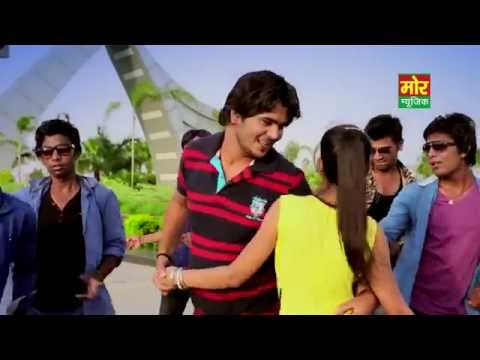New Song || Suit Patla || Latest  Song 2015 || Mor Music Company