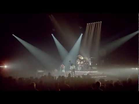 Queen Sheer Heart Attack (Live Rock Montreal)