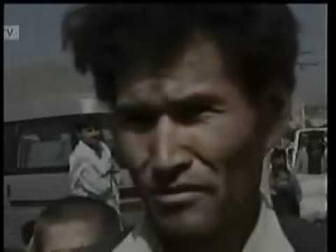 pastor-extremista-terry-jones-insiste-en-quemar-el-corán-el-11-s-pese-al-rechazo-mundial