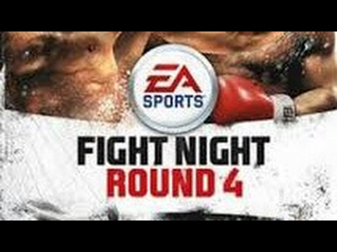 Fight Night Round 4 [Link] (Android 2.3-6.0) Java#26