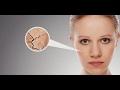 INILAH Penyebab Kulit Kasar dan Cara Menghaluskan Kulit pada Wajah