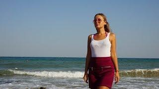 Песчаные пляжи Крыма: Евпатория, Феодосия, Коктебель. Где в Крыму песчаные пляжи, чтобы отдохнуть с детьми. Фото, видео