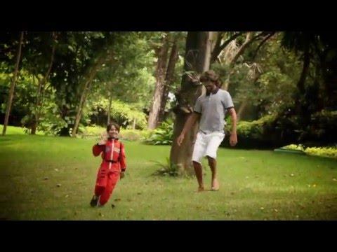 Dia dos Pais - Blog Ju Santos