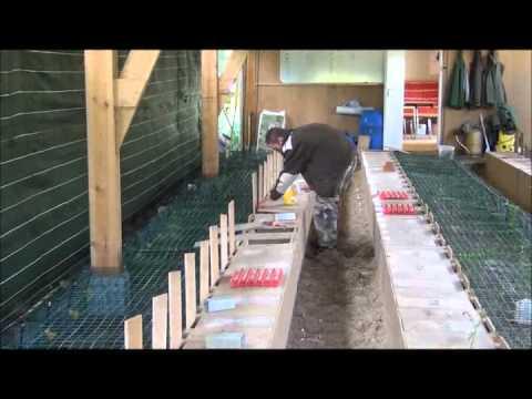 Le conservatoire des souches naturelles de perdrix grise