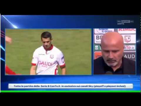 Serie B 2016-17