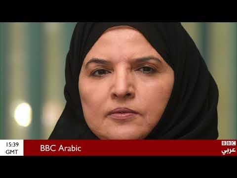 هل احتجاز الناشطات السعوديات وراء الأزمة مع كندا؟  - 19:21-2018 / 8 / 6