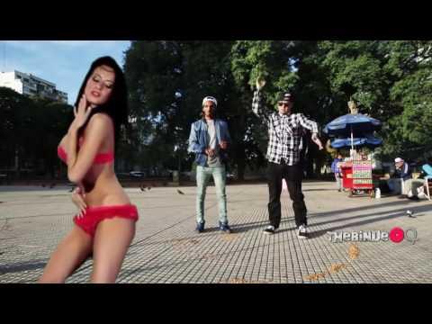 Hip Hop Dut   SALAH KEKANCAN   YouTube