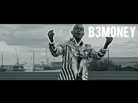 B3 Money - Mola (Official video Teser )