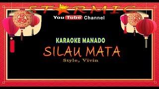 STARMIC KARAOKE MANADO SILAU MATA, Style Vivin No Vokal