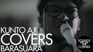 Download lagu Kunto Aji - Mengunci Ingatan (Barasuara Cover) // Sounds From The Corner