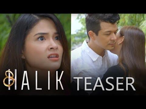 Halik: Week 7 Teaser