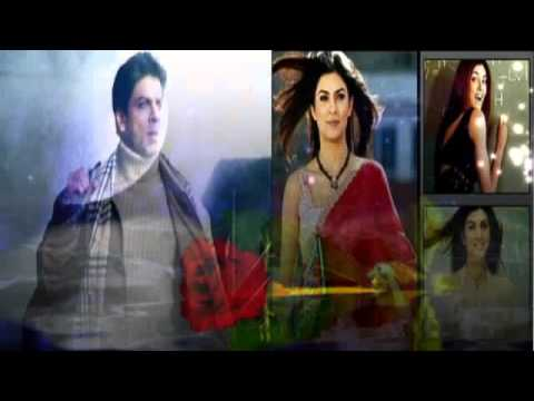 Udit Narayan Magical Voice - Song's Collection Part 10