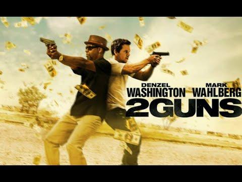Download armados y peligrosos 2 guns - pelistvseries