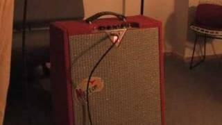 Video Mini-Meat harp amplifier download MP3, 3GP, MP4, WEBM, AVI, FLV November 2018