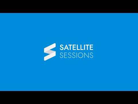 Satellite Plugins - Fastest Way to Collaborate Inside Your DAW - Free Download