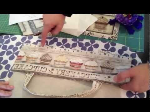 Come cucire a macchina un tessuto elasticizzato | SewShop Blog
