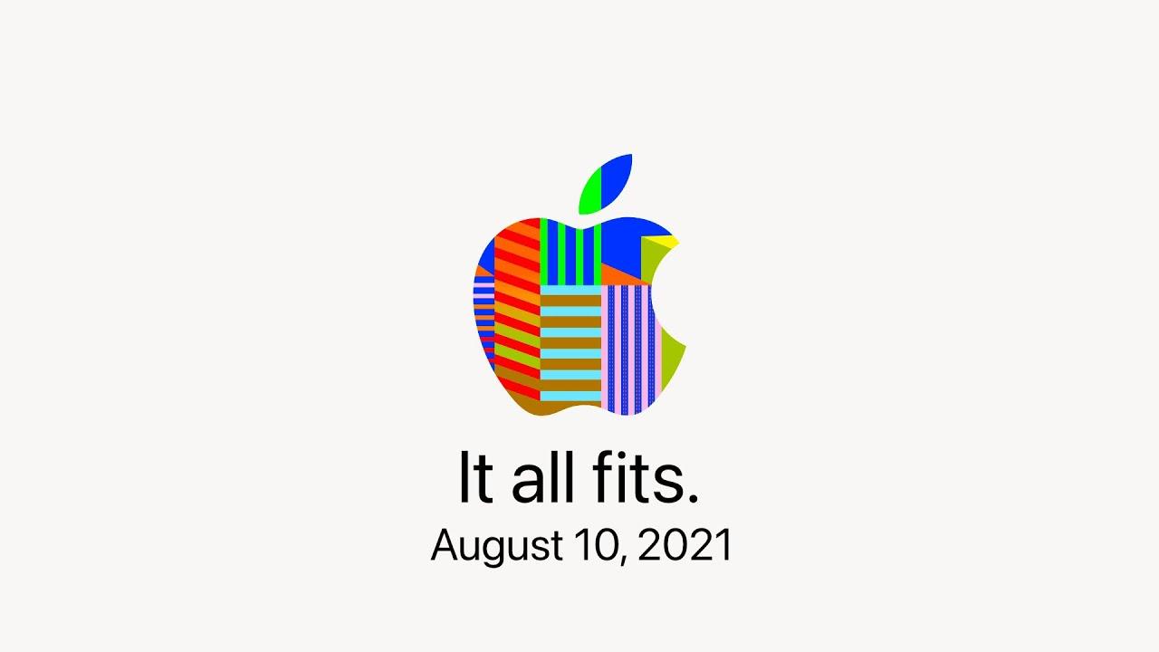 August Apple Event 2021 Leaks!