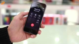 Hướng dẫn cách Test và chọn mua Iphone 4-5s cũ tốt nhất