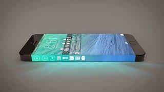 المرتقب iPhone 7 شاهد بالفيديو - 10 خصائص محتملة في هاتف