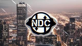 NATIIVE & Cailee Rae - Back To You [NDC]