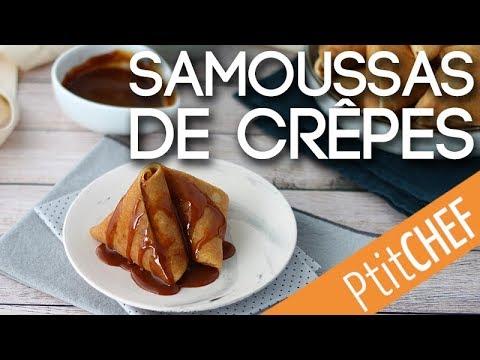 recette-de-samoussas-de-crêpes---ptitchef.com