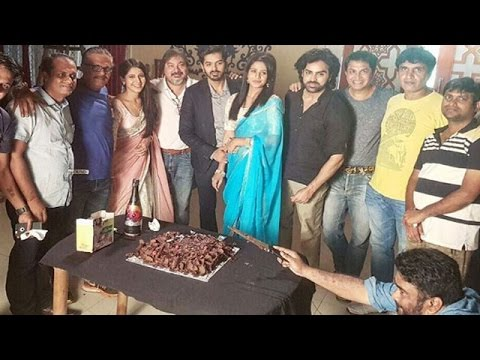 Kaala Teeka Cast Celebrates Completion Of 300...