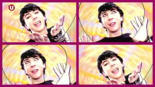 Marc Almond Interview With uDiscoverMusic.com Part 2 thumbnail