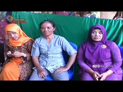 (Spot Guyon Maton) Lgm. GUBUK ASMORO voc. MBAH TINO - REVAN'SA INDONESIA LIVE KANDENAN 2017