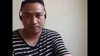 Nepali Batain yeh kabhi na song