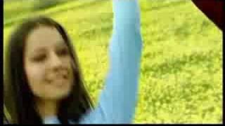 Leyla Saribekyan - Miasnutyan Shurjpar
