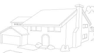 Roofers of North Carolina Knollwood Apex NC 919 579 3339