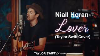 Naill horan's spotify single sessions: niall.to/spotifysingles(recorded at air studios, london)