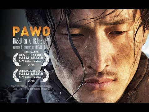 pawo---offizieller-trailer-(de)-  -4k-ultra-hd