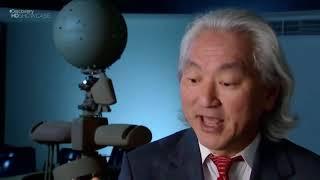Наука и техника Шахты на Луне  Discovery HD